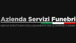 Azienda Servizi Funebri