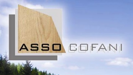 ASSOCOFANI logo