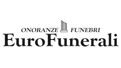 onoranze funebri EuroFunerali