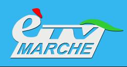 èTV Marche logo