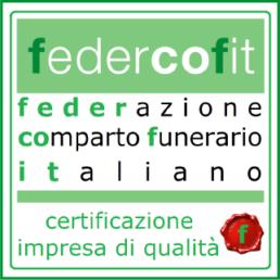 Progetto VEGA di Federcofit: Valutazione dell'Efficienza della Gestione Aziendale