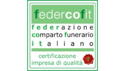 VEGA (Valutazione Efficienza Gestione Aziendale) di Federcofit
