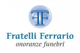 onoranze funebri Fratelli Ferrario