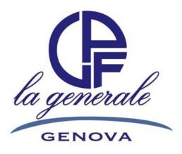 La Generale SpA - Genova