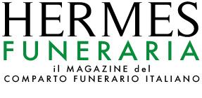 HERMES Funeraria