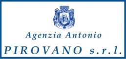 Organizzazione Funebre Pirovano
