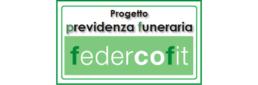 Progetto Previdenza Funeraria Federcofit