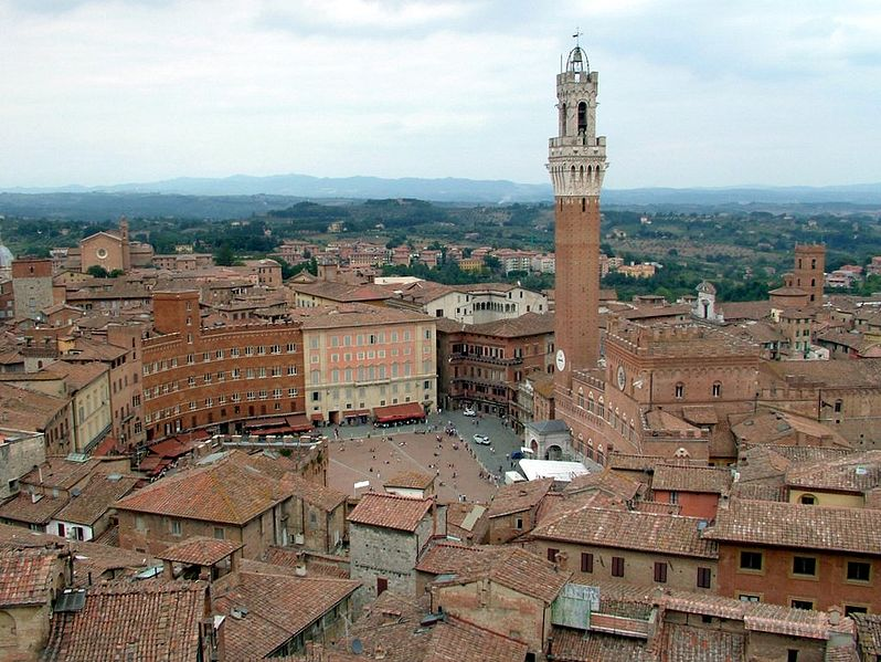 https://commons.wikimedia.org/wiki/File:Piazza_del_Campo_(Siena).jpg