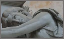 Funerale Laico - Lucia Ientile