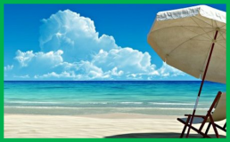chiusura estiva federcofit 2021 vacanze